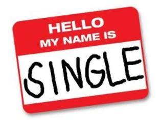 Φωτογραφία για 5 τρόποι για να απολαύσετε την ημέρα του Αγ.Βαλεντίνου αν είστε single!