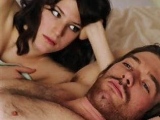 Φωτογραφία για Όταν η γυναίκα βγάζει πιο πολλά ο άντρας... παίρνει βιάγκρα