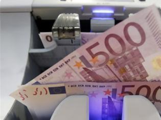 Φωτογραφία για Έλληνες έβγαζαν λεφτά στο εξωτερικό κρυφά από τις συζύγους τους