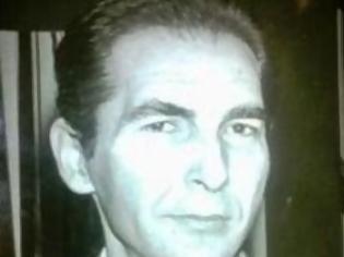 Φωτογραφία για Έφυγε από τη ζωή ο πρώην βουλευτής Φθιώτιδας Ν.Αργυρόπουλος