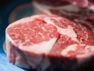 Φωτογραφία για Πανευρωπαϊκές διαστάσεις λαμβάνει το διατροφικό σκάνδαλο με το κρέας αλόγου