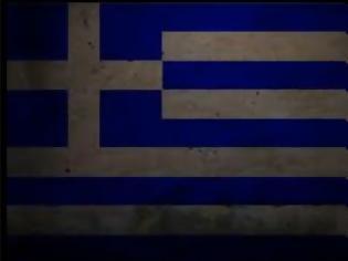 Φωτογραφία για [VIDEO] Συγκλονιστικος 86χρονος! Να δω την Ελλάδα ελεύθερη πριν πεθάνω