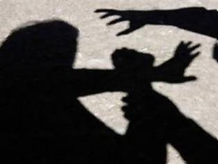 Φωτογραφία για Ηλεία: Τα χαστούκια σε μαθήτρια σχολείου, έφεραν καταγγελία για αποπλάνηση!
