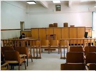 Φωτογραφία για Δικαιώθηκαν υπάλληλοι που είχαν τεθεί σε διαθεσιμότητα στην Ξάνθη