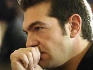 Φωτογραφία για Τσίπρας στο BBC: Τι θα έκανα με Χρυσή Αυγή και αναρχικούς αν ήμουν κυβέρνηση