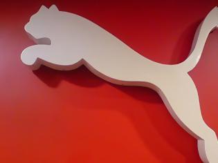 Φωτογραφία για Η Puma εγκαταλείπει την αγορά της Ελλάδας, της Κύπρου και της Βουλγαρίας