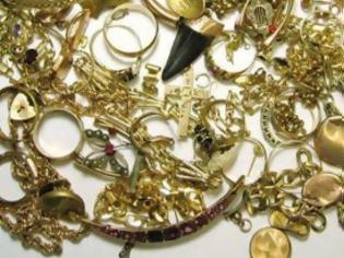 Φωτογραφία για Υπάλληλοι καθαριότητας βρήκαν χρυσαφικά μεγάλης αξίας και τα παρέδωσαν!