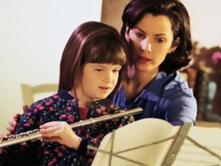 Φωτογραφία για Τα οφέλη της εκμάθησης μουσικών οργάνων