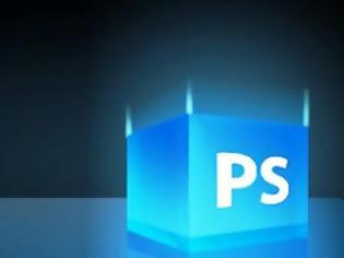 Φωτογραφία για Εναλλακτικές εφαρμογές αντί του Photoshop