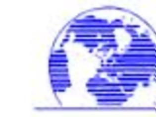 Φωτογραφία για Σεμινάριο με θέμα: Γεωπολιτική της Ενέργειας και Διπλωματία των Αγωγών- Η Ειδική Περίπτωση της Ελλάδας