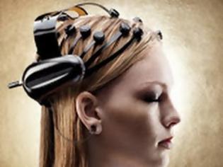 Φωτογραφία για Το Λογισμικό Σάρωσης του ανθρώπινου εγκεφάλου για εξαγωγή ευαίσθητων πληροφοριών σύντομα θα είναι πραγματικότητα