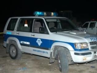 Φωτογραφία για Έκαψαν πολυτελή αυτοκίνητα στη Λεμεσό