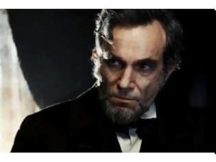 Φωτογραφία για Καθυστερεί η προβολή της ταινίας Λίνκολν στην Πάτρα