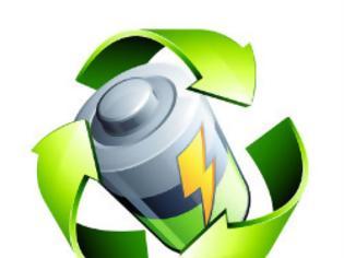 Φωτογραφία για Πρώτη στην ανακύκλωση μπαταριών η Ελλάδα