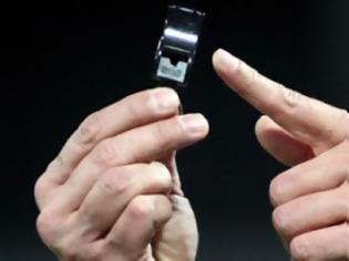Φωτογραφία για Ολυμπιακός: Βράζουν με τον διαιτητή