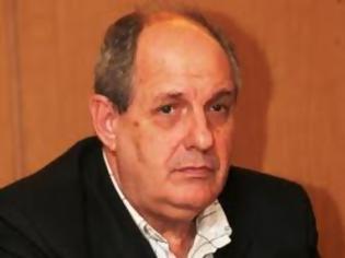 Φωτογραφία για Στην Αρμενία ως παρατηρητής του ΟΑΣΕ για τις προεδρικές εκλογές της Δευτέρας ο Τέρενς Κουίκ