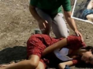 Φωτογραφία για ΣΥΡΙΖΑ σε ΕΣΡ: Τούρκικο σήριαλ προωθεί την κουλτούρα του βιασμού