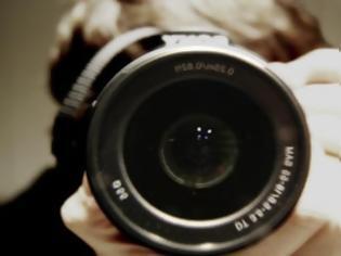 Φωτογραφία για Η σοκαριστική εικόνα που κέρδισε το φετινό βραβείο Καλύτερης Φωτογραφίας