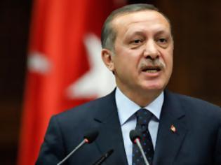 Φωτογραφία για Συστάσεις Ερντογάν σε Ευρωπαίους για την τρομοκρατία