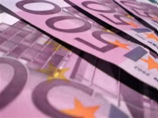 Φωτογραφία για Γερμανικές εταιρείες σχεδιάζουν επενδύσεις 520 εκατ. ευρώ στην Ελλάδα