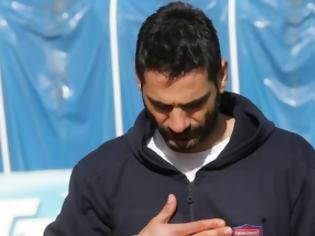 Φωτογραφία για Ο Ελευθερόπουλος έφυγε, αλλά πολλοί θα τον αναζητήσουν