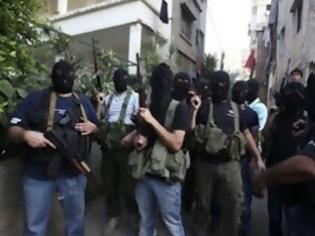 Φωτογραφία για Συρία: Τουλάχιστον 300 σουνίτες απήχθησαν μέσα σε δύο ημέρες