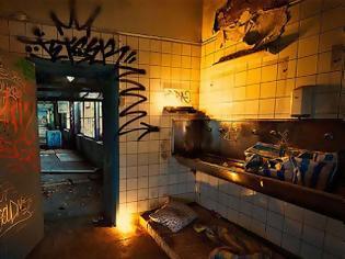Φωτογραφία για Faktum Hotel: Ξενοδοχείο χωρίς δωμάτια!
