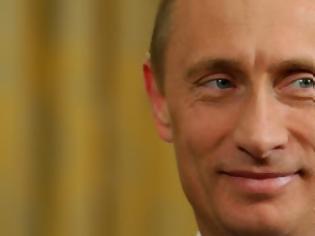 Φωτογραφία για Πατριωτική θέση η στροφή στην ομόδοξη και ομόθρησκη Ρωσία