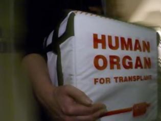 Φωτογραφία για Στη Δικαιοσύνη προσφεύγει το ΙΝΚΑ για τη νομοθεσία περί δωρεάς οργάνων