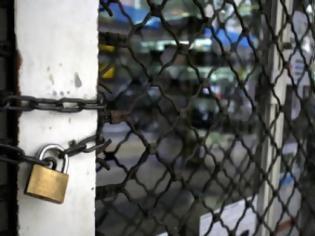 Φωτογραφία για Βροχή τα λουκέτα στην Ξάνθη – Έκλεισαν 29 επιχειρήσεις σε μόλις 20 μέρες!