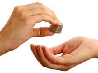 Φωτογραφία για Απατεώνες ζητούν χρήματα για ΑμεΑ
