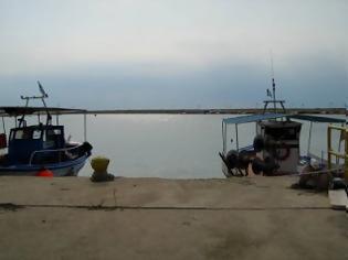 Φωτογραφία για Τριτοκοσμικές εικόνες στα Λιμάνια της Ξάνθης – Δεν υπάρχουν ούτε τουαλέτες!