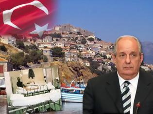 Φωτογραφία για «Αρπάζουν» Έλληνες ασθενείς οι Τούρκοι!