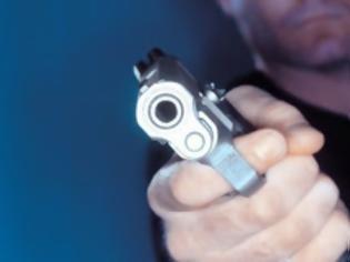 Φωτογραφία για Πάτρα-Τώρα: Πυροβολισμοί στην Aνθείας - Δύο σοβαρά τραυματίες - Κάνουν λόγο και για νεκρό