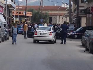 Φωτογραφία για Πάτρα: Οι δολοφόνοι του Πάνου Τσίρκα τον παρακολουθούσαν – Kάποιοι τους ειδοποίησαν ότι ήταν στα Ψηλαλώνια