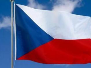 Φωτογραφία για Άλλο Τσεχία... άλλο Τσετσενία