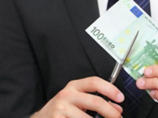 Φωτογραφία για «Απόφαση- σταθμός» από το Ειρηνοδικείο Αμαλιάδας «κουρεύει» κατά 73% το χρέος δανειολήπτη- πατέρα 4 παιδιών!