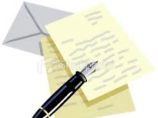 Φωτογραφία για Επιστολή – σοκ στην κυβέρνηση από 120 πανεπιστημιακούς γιατρούς...!!!