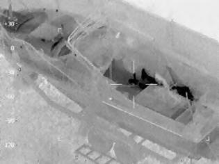Φωτογραφία για Αυτή ήταν η κρυψώνα του Τσετσένου βομβιστή