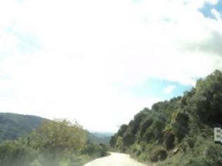 Φωτογραφία για Τρέμει η γη στο Μονολίθι Ιωαννίνων... Βοή και τοπικά ρίχτερ