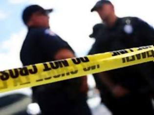 Φωτογραφία για ΗΠΑ: Πέντε νεκροί σε επεισόδιο με πυροβολισμούς