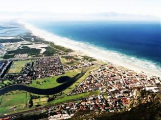 Φωτογραφία για Οι 12 μεγαλύτερες παραλίες στον κόσμο!