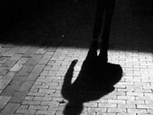 Φωτογραφία για Μπαράζ κλοπών στη Μακύνεια Ναυπακτίας μέσα σε 24 ώρες