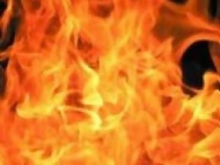 Φωτογραφία για Έκρηξη σε ξενοδοχείο - Συναγερμός σε ΕΚΑΒ και Πυροσβεστική