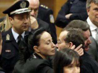 Φωτογραφία για Γιατί ο Άκης προσεβλήθη όταν o εισαγγελέας είπε ότι δρούσε «ανήθικα»
