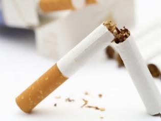 Φωτογραφία για Τσιγάρο: Ένας ακόμη λόγος να το κόψετε!