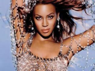Φωτογραφία για «Θα το πληρώσει πολύ ακριβά η Beyonce!»