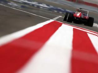 Φωτογραφία για Formula 1: Εφιαλτικό για τη Ferrari το Γκραν Πρι του Μπαχρέιν