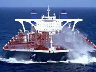 Φωτογραφία για Bloomberg: Οι Έλληνες Εφοπλιστές Αγοράζουν Πλοία Φοβούμενοι «Κούρεμα» Καταθέσεων
