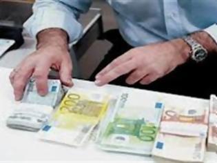 Φωτογραφία για Στο στόχαστρο οι «ύποπτοι» για παράνομο πλουτισμό και οι οικογένειές τoυς - Δεν θα τους αφήσουν σε χλωρό κλαρί